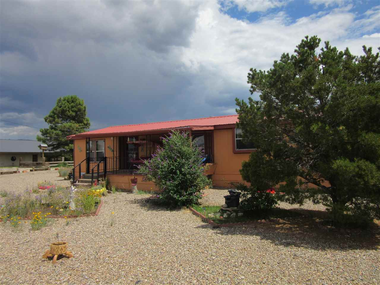 17 Martinez Lane, Ranchos de Taos, NM 87557