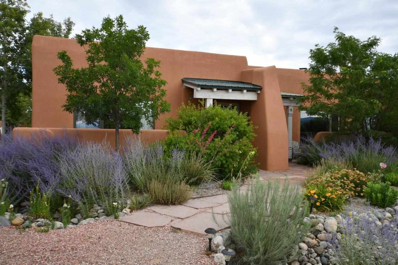 Taos Real Estate, MLS 103963