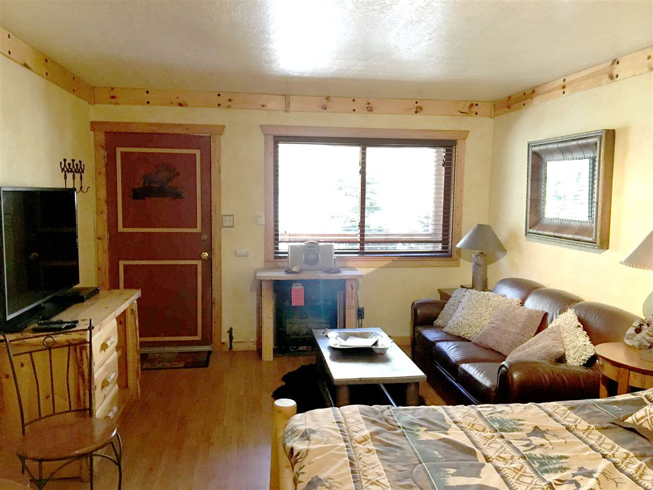 22 Firehouse, Taos Ski Valley, NM 87525