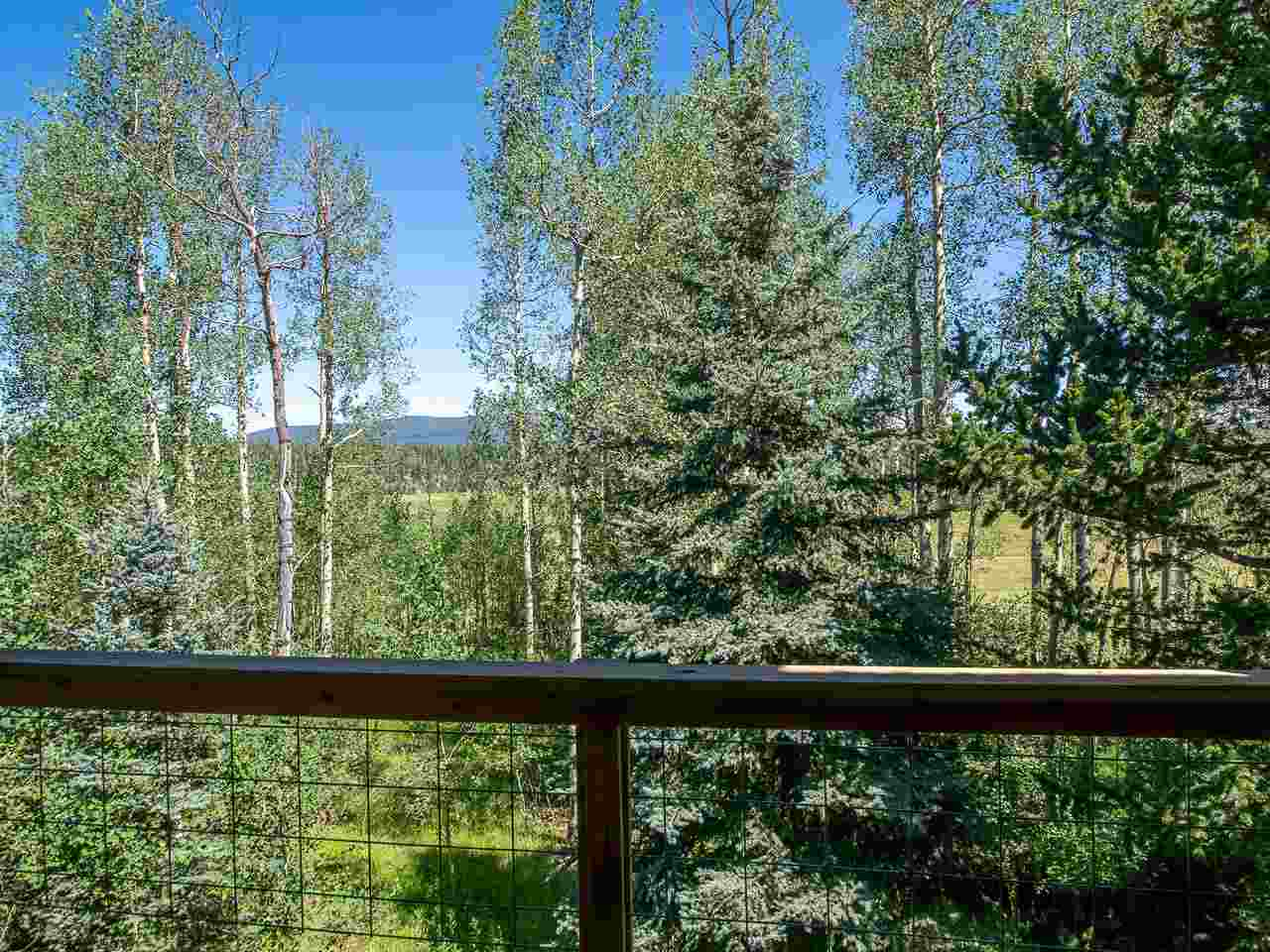 60 Bear Paw Rd, Angel Fire, NM 87710