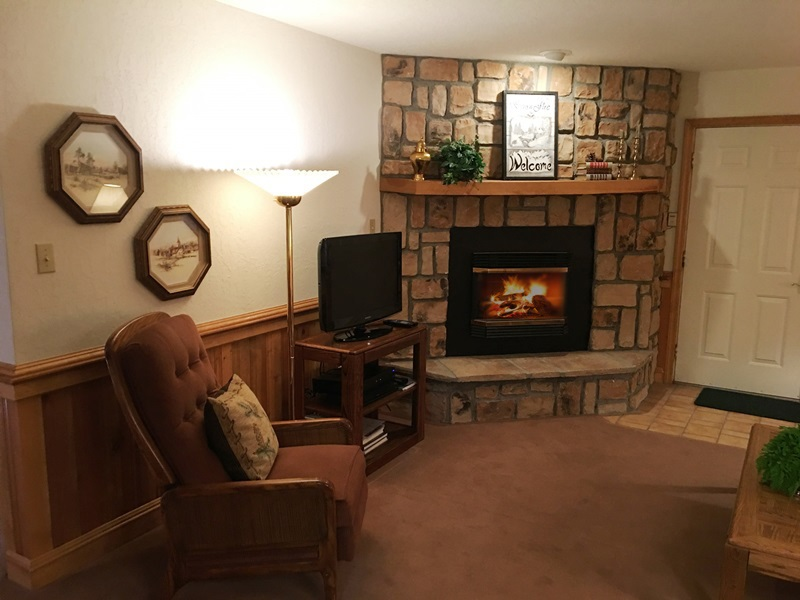 15 Squaw Valley 207B, Angel Fire, NM 87710