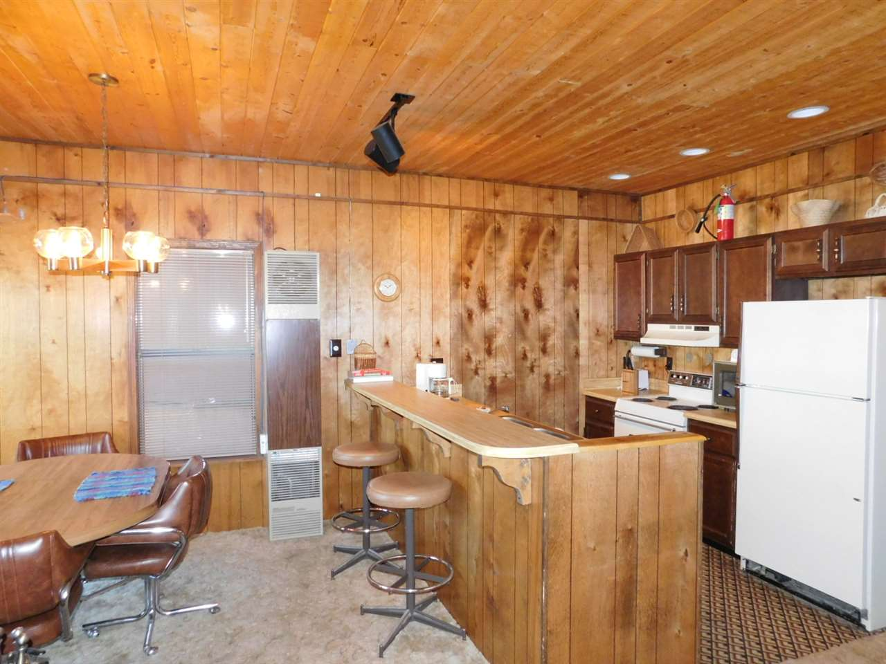 44 Mammoth Mountain RD, ANGEL FIRE, NM 87710