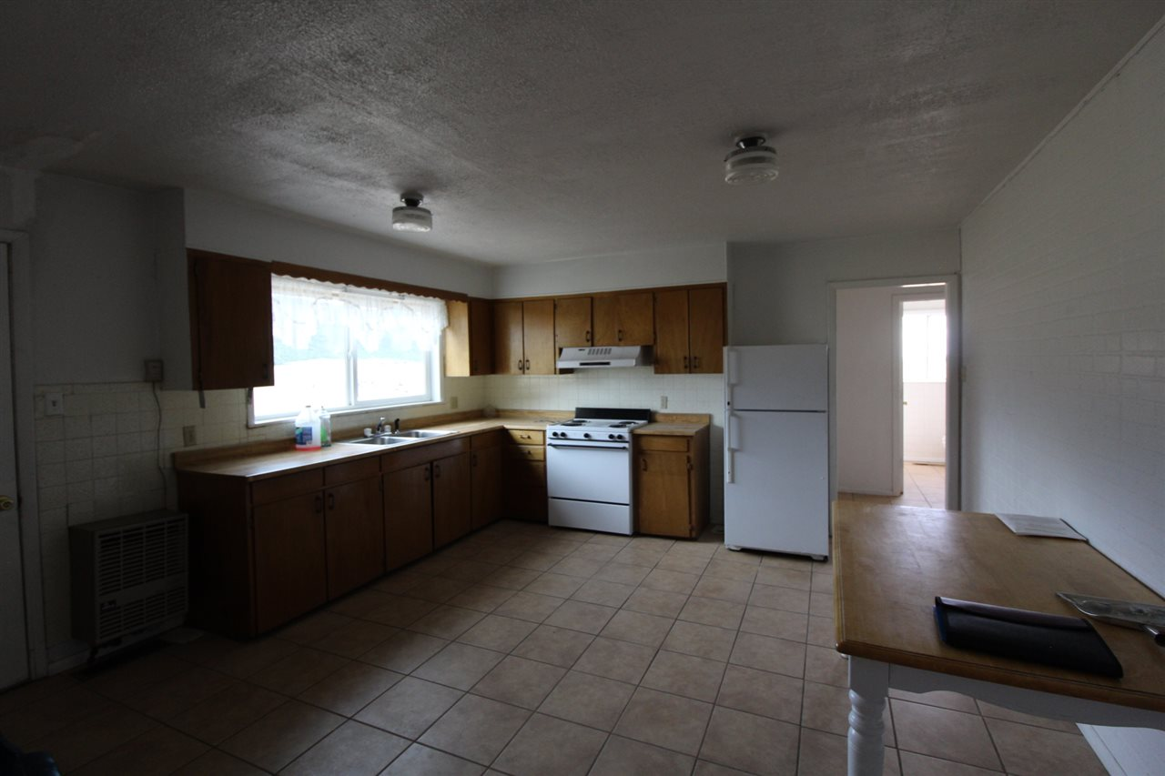 4273 Hwy 522, Costilla, NM 87524