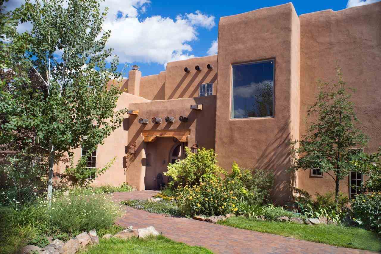 Taos Real Estate, MLS 104187