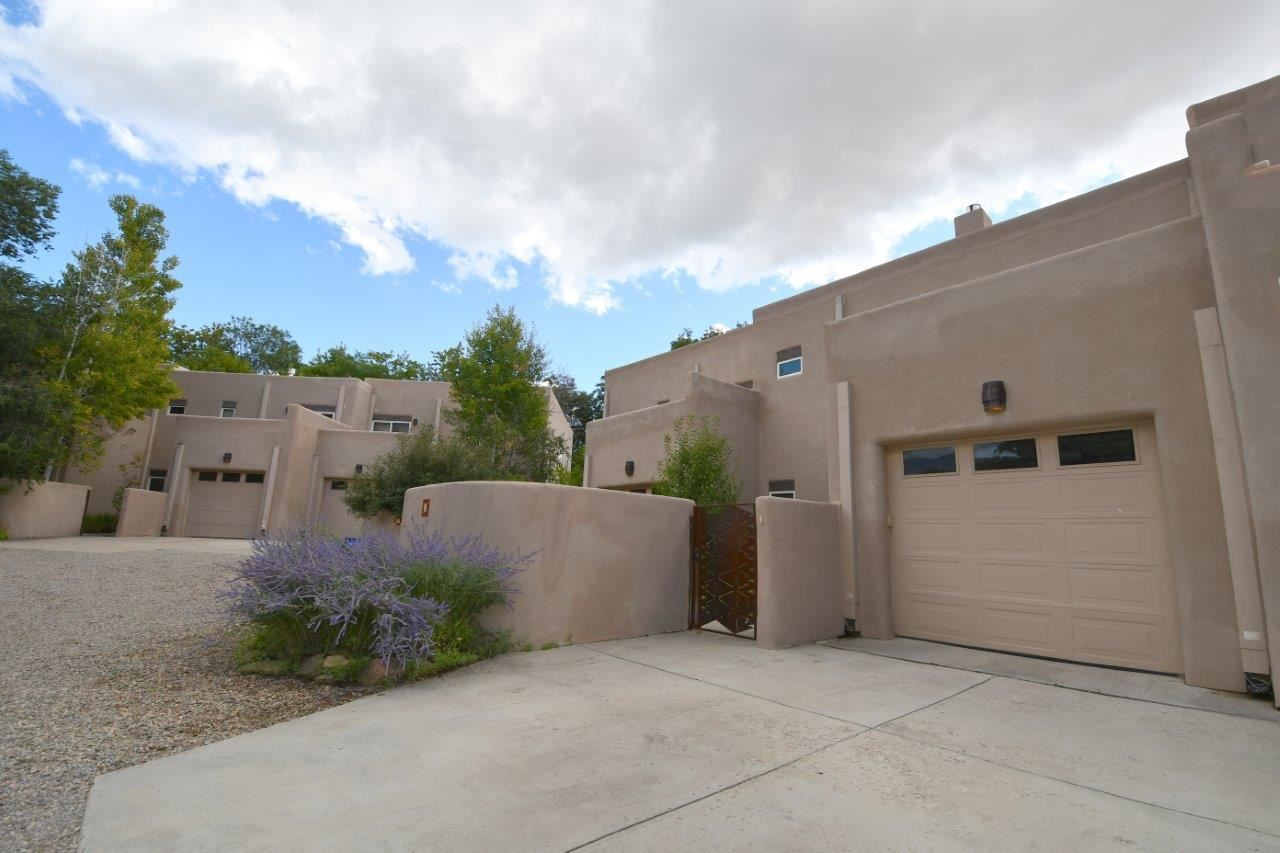 Taos Real Estate, MLS 104189