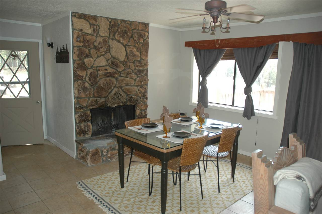 64 Mammouth mountain rd, Angel fire, NM 87710