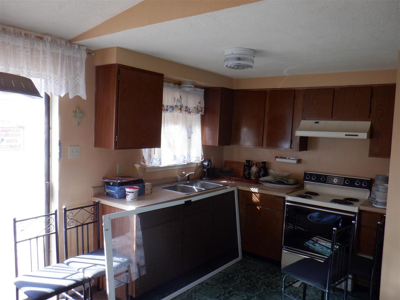 321 Cruz Alta, Taos, NM 87571