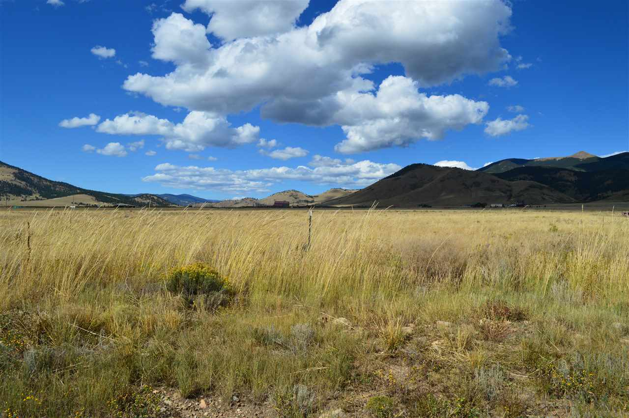 Tract 11 Golden Eagle Trail, Eagle Nest, NM 87718