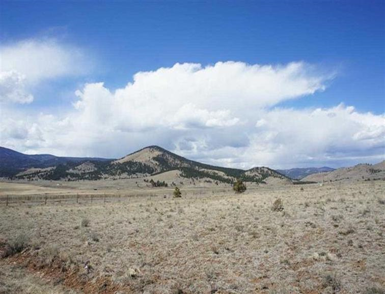 Tract 27 Golden Eagle Trail, Eagle Nest, NM 87718