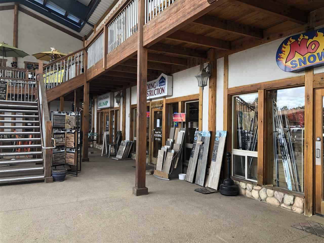 3375 Highway 434 Mountain View Blvd, Angel Fire, NM 87710