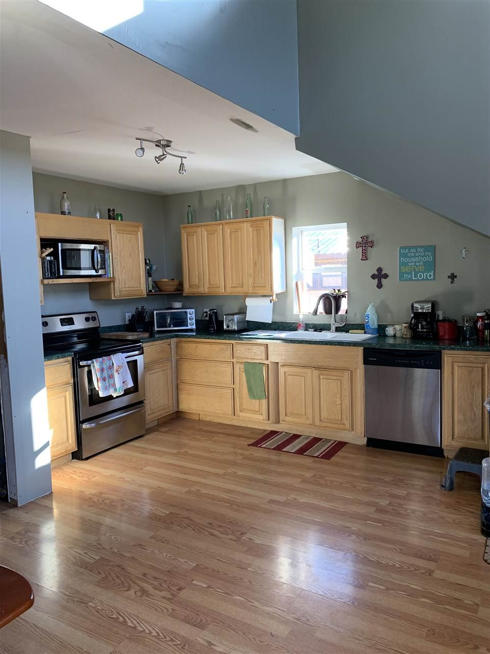 457 Neal Ave, Eagle Nest, NM 87718