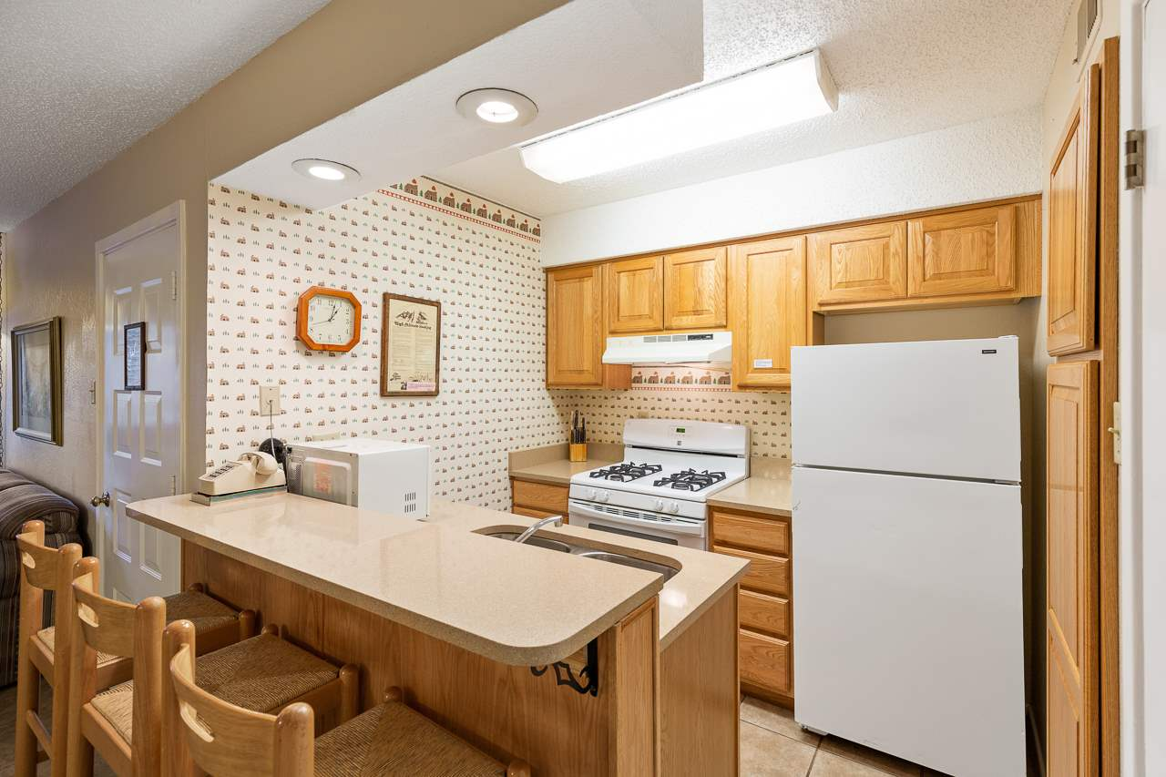 303 Pioneer RD, Red River, NM 87558