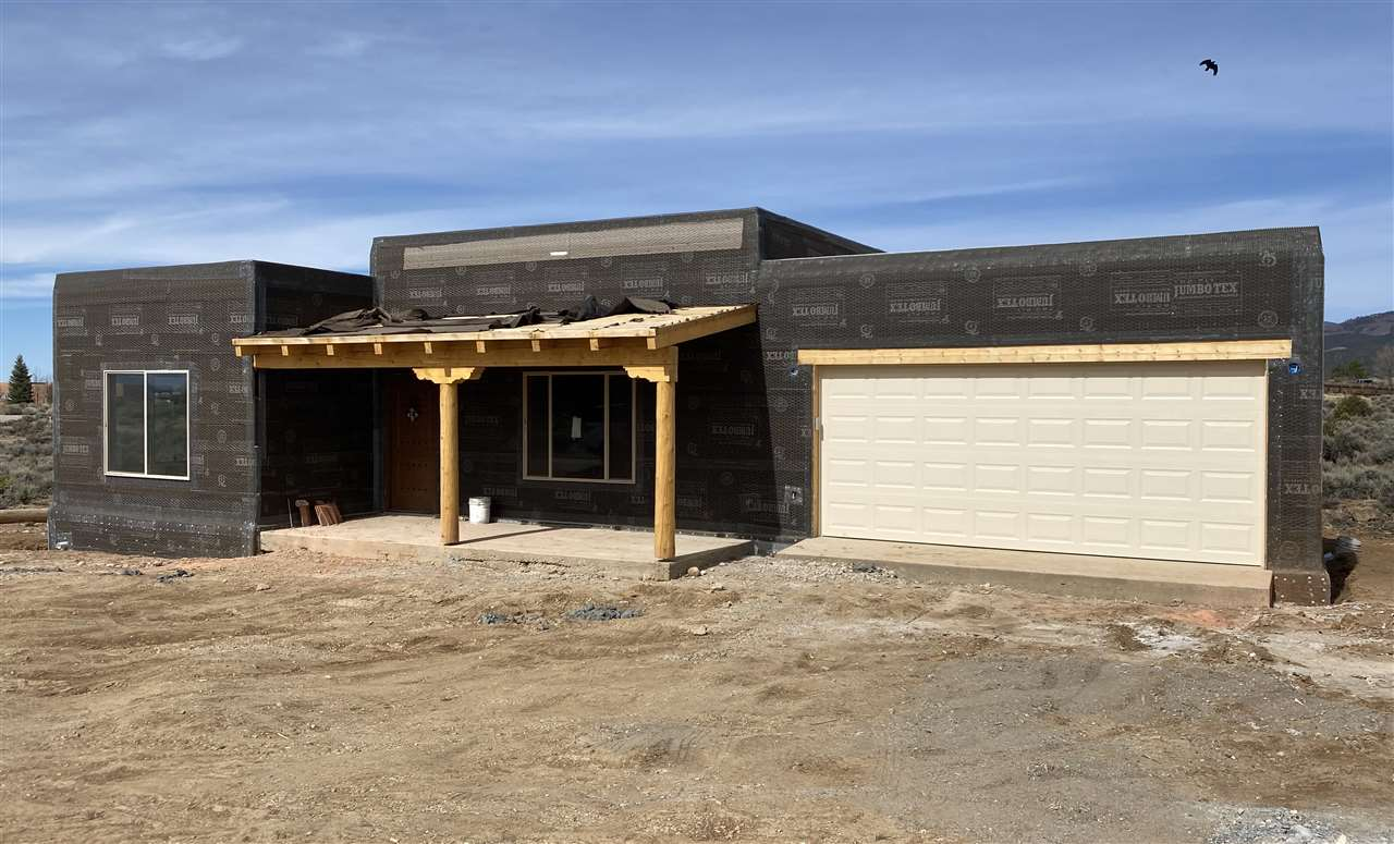 243 Maria Lisa, Taos, NM 87571