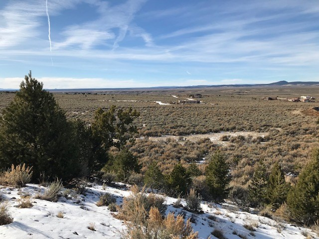 TBD Tract III Off County Road 110, Ranchos de Taos, NM 87557