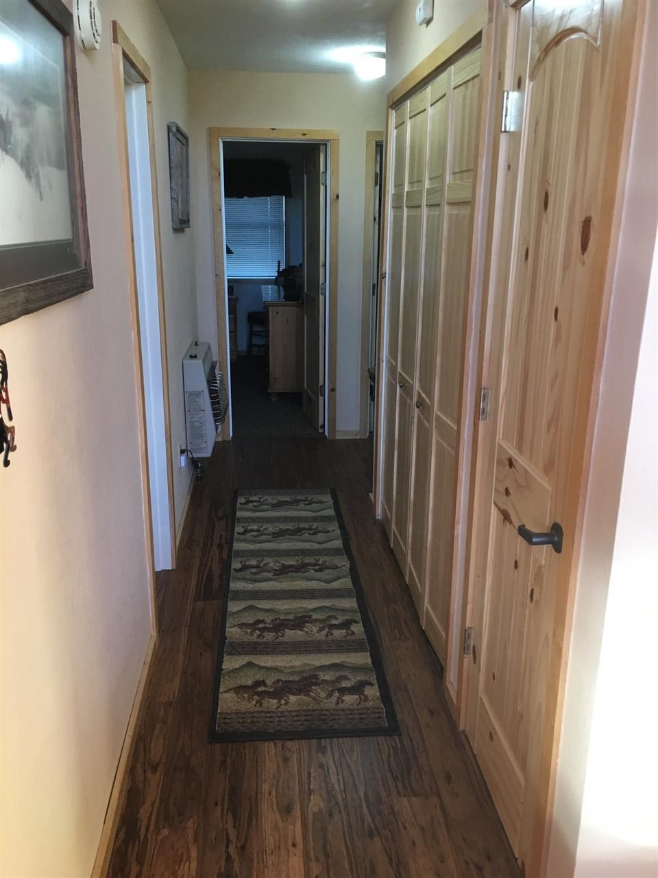 699 No Name Trail, Eagle Nest, NM 87718