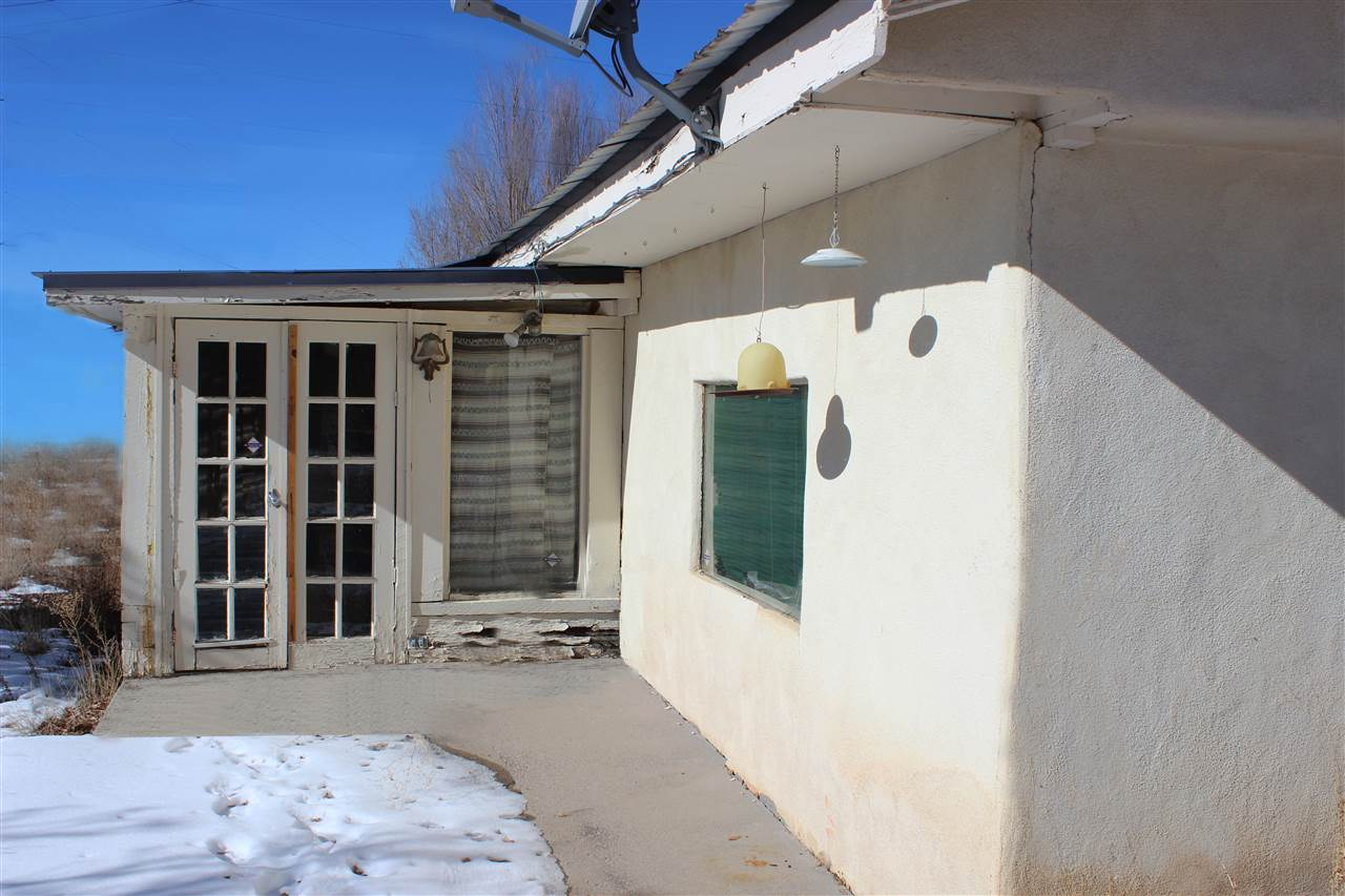 2329 State Highway 522, Questa, NM 87556
