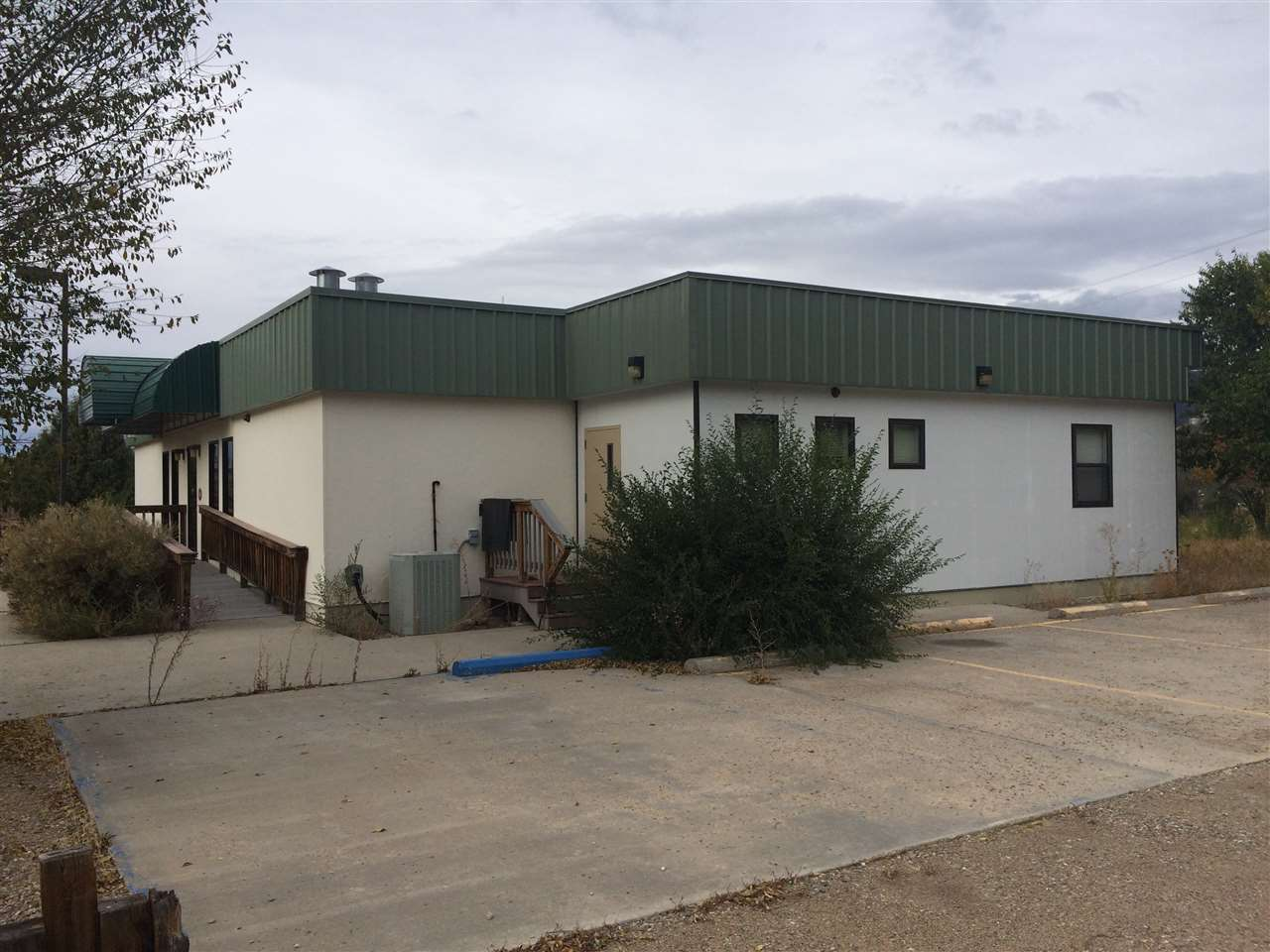 24 State Road 73, Penasco, NM 87553
