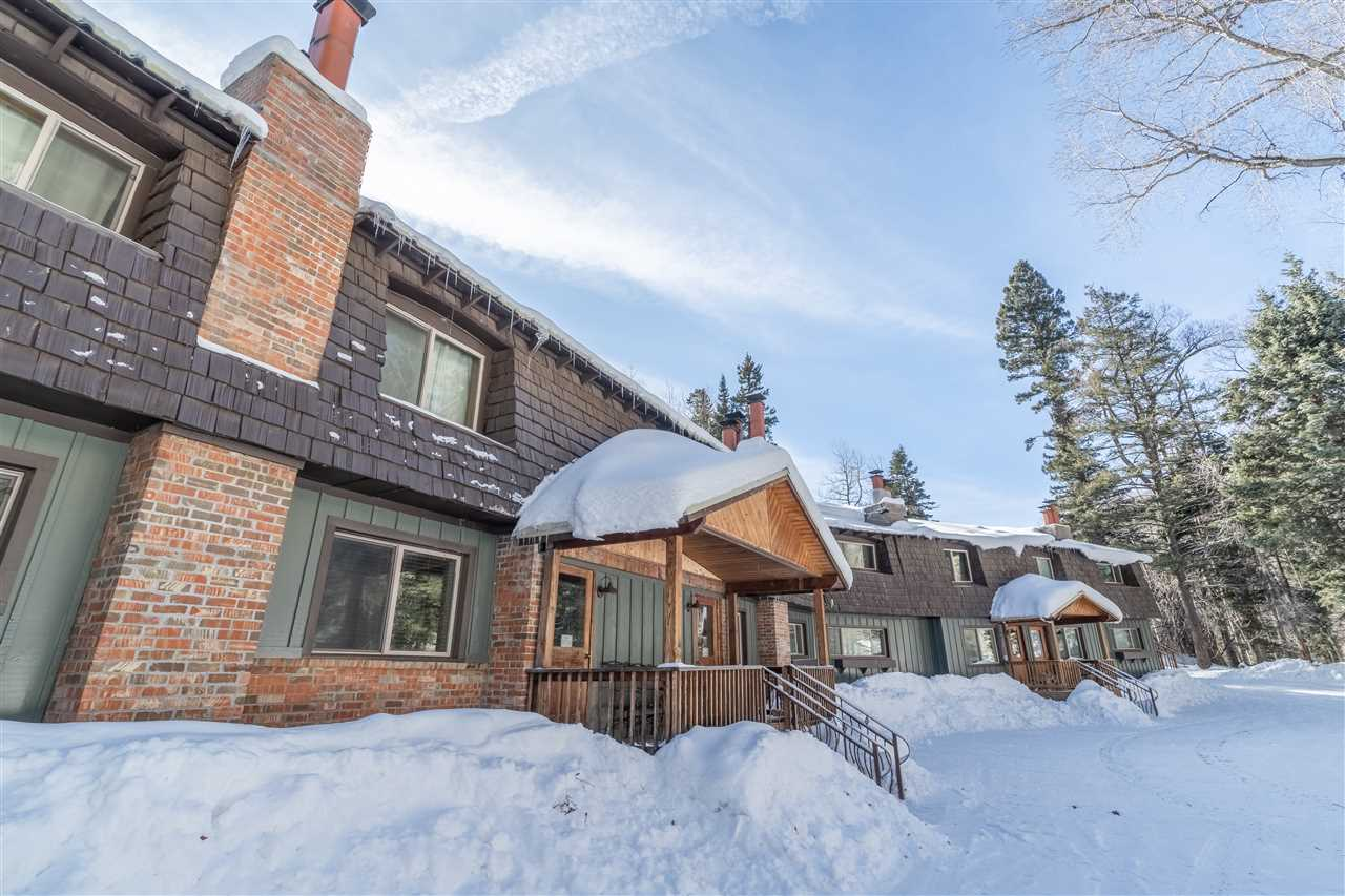 1074 State Highway 150, Taos Ski Valley, NM 87525