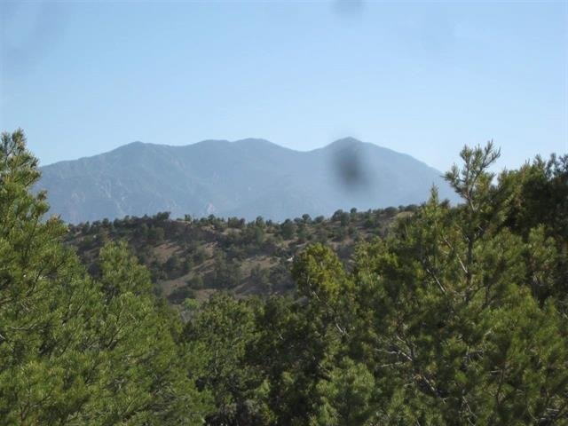 Lot 5 Canon Court, Taos, NM 87571