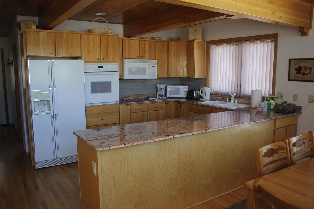 475 Therma Drive, Eagle Nest, NM 87718