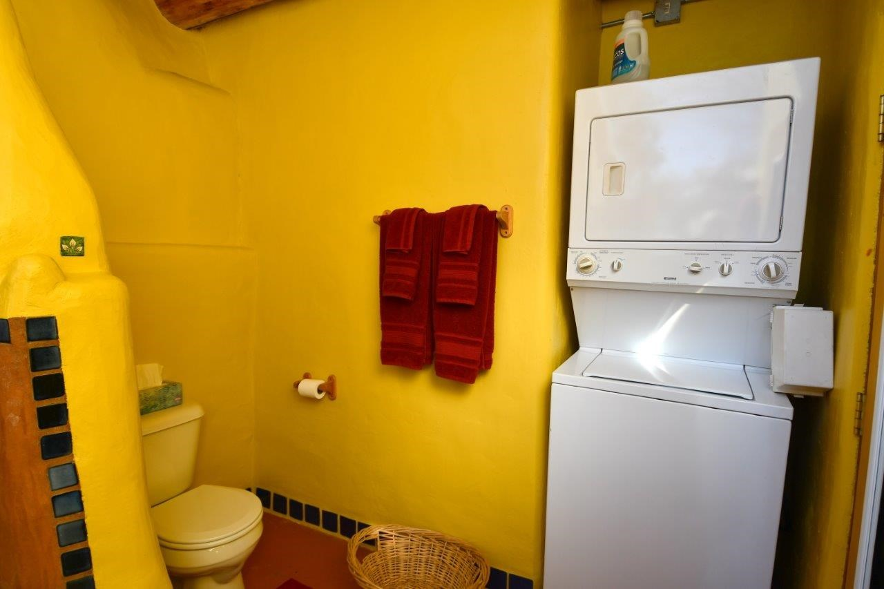 256 B and C  Lower Las Colonias, Taos, NM 87571