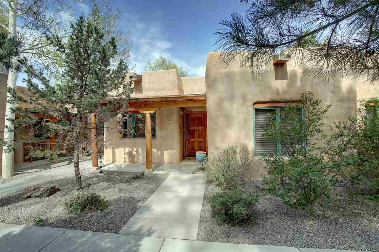 404 Dolan Unit G, Taos, NM 87571