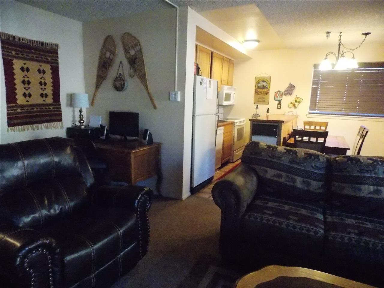201 Main, RED RIVER, NM 87558