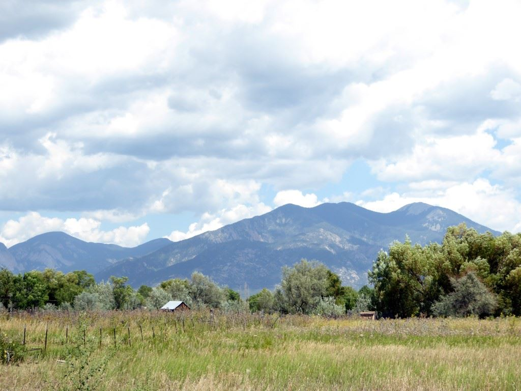 off Ranchitos Rd, Taos, NM 87571