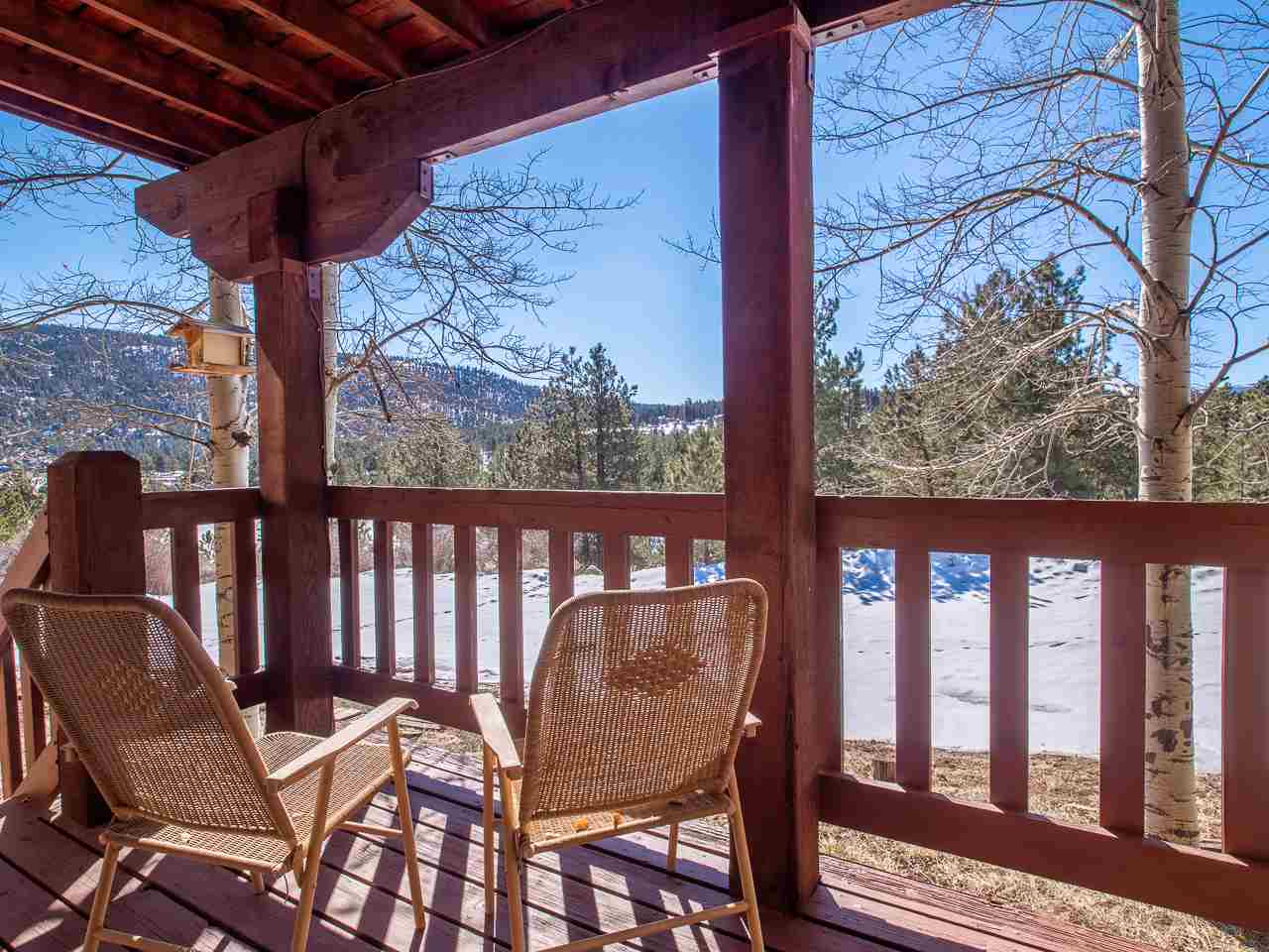 31 San Mateo Ridgestone 3, Angel Fire, NM 87710