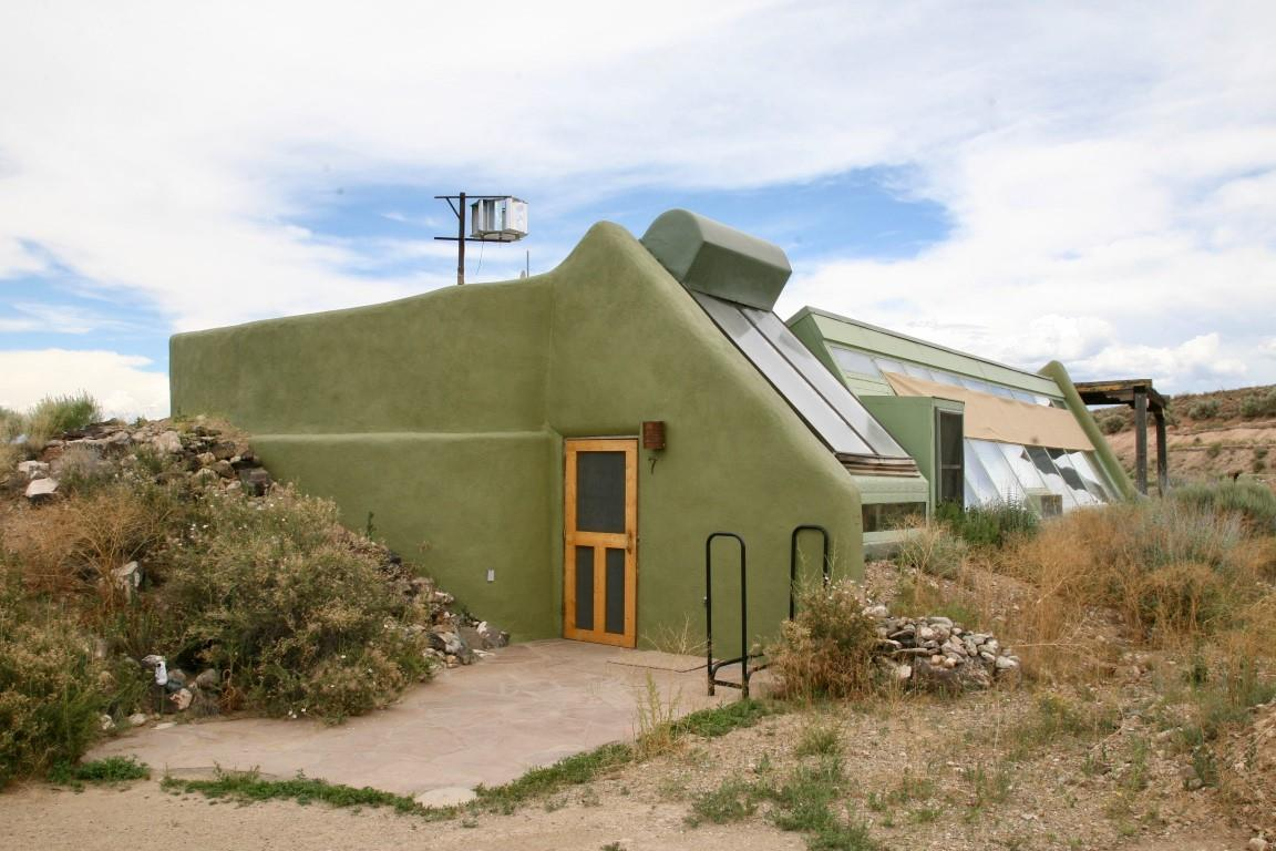 7 South Lemuria, El Prado, NM 87529