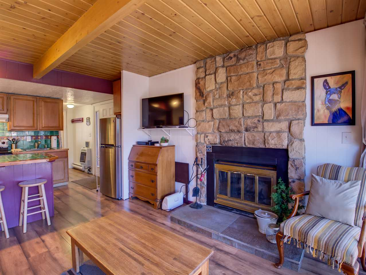 35 N Angel Fire Rd Northwind 204, Angel Fire, NM 87710