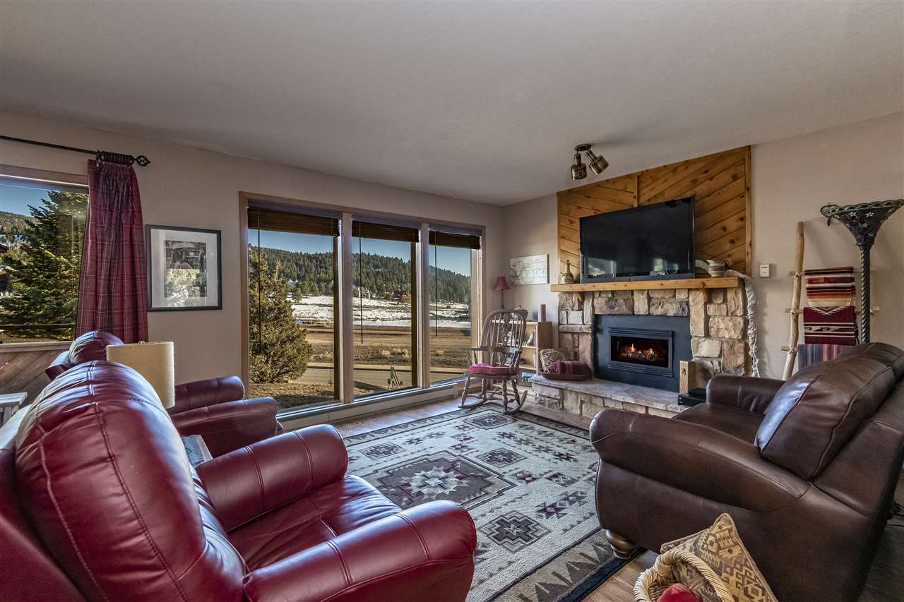 11 Mammoth Mountain Road, Angel Fire, NM 87710
