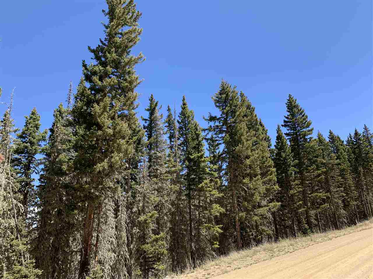 Lot 34 Happy Way, Angel Fire, NM 87710