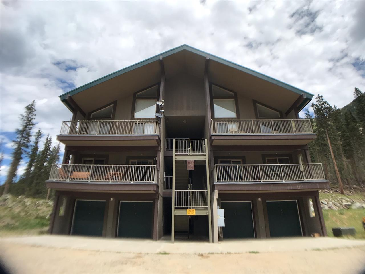 91 Kachina Drive, Taos Ski Valley, NM 87525