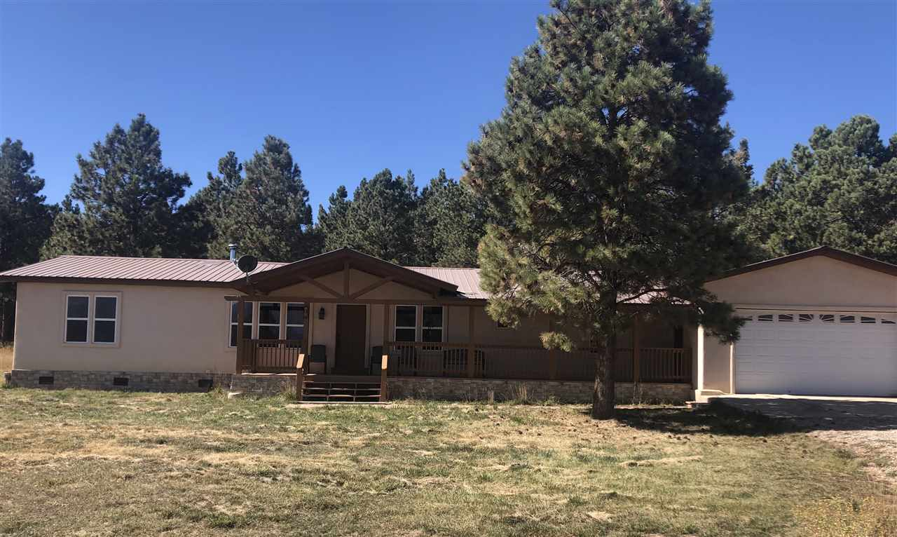 41 Laguna, Angel Fire, NM 87710