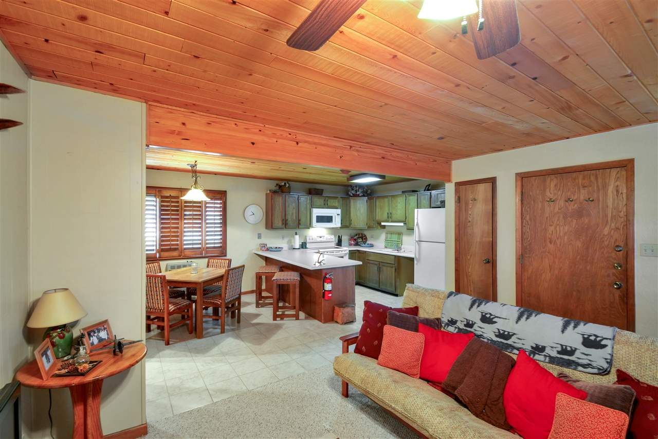 10 Jackson Hole Road No 106, Angel Fire, NM 87710