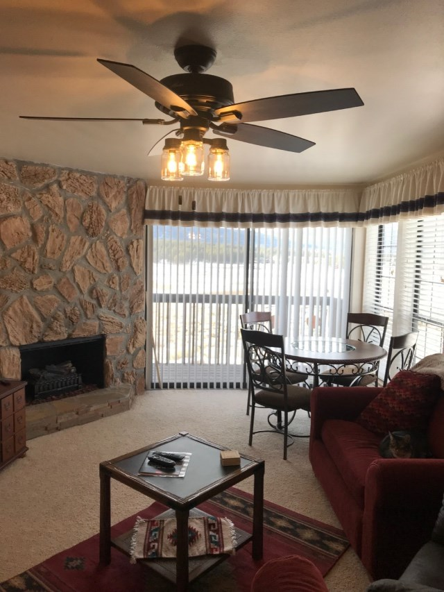 20 Angel Fire, Angel Fire, NM 87710