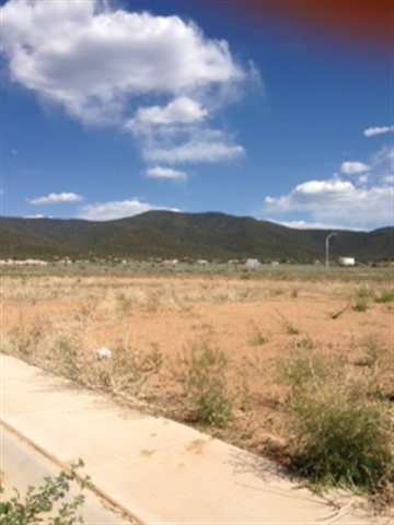 Lot 3 Plaza Canon Drive, Taos, NM 87571