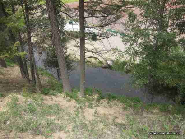 Lot 7 Hillcrest Subdivision, Red River New Mexico, NM 87558