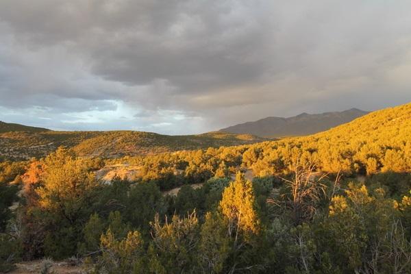 *** Vista Del Mesa, Taos, NM 87571