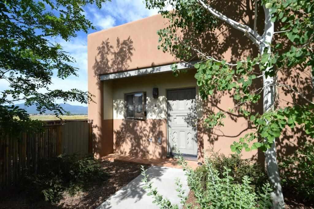 Taos Real Estate, MLS 98669