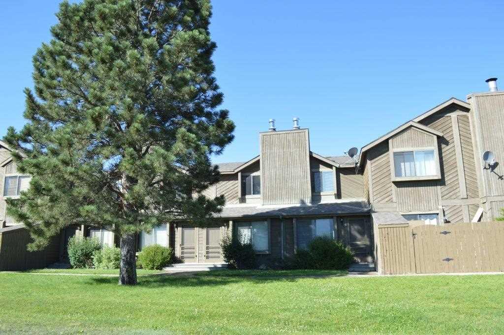 Taos Real Estate, MLS 98690