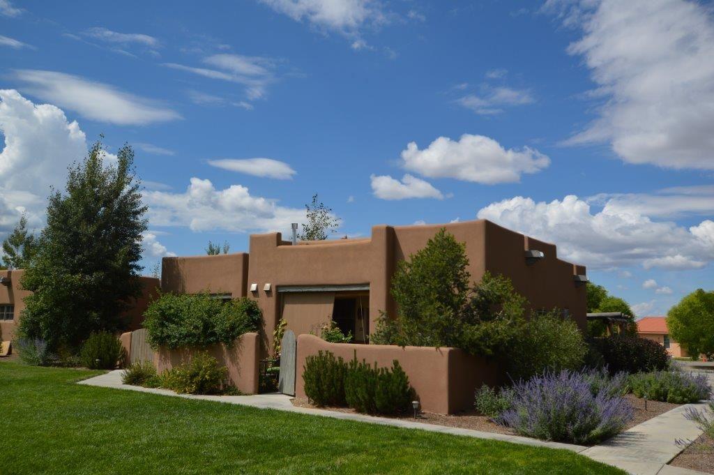Taos Real Estate, MLS 98952