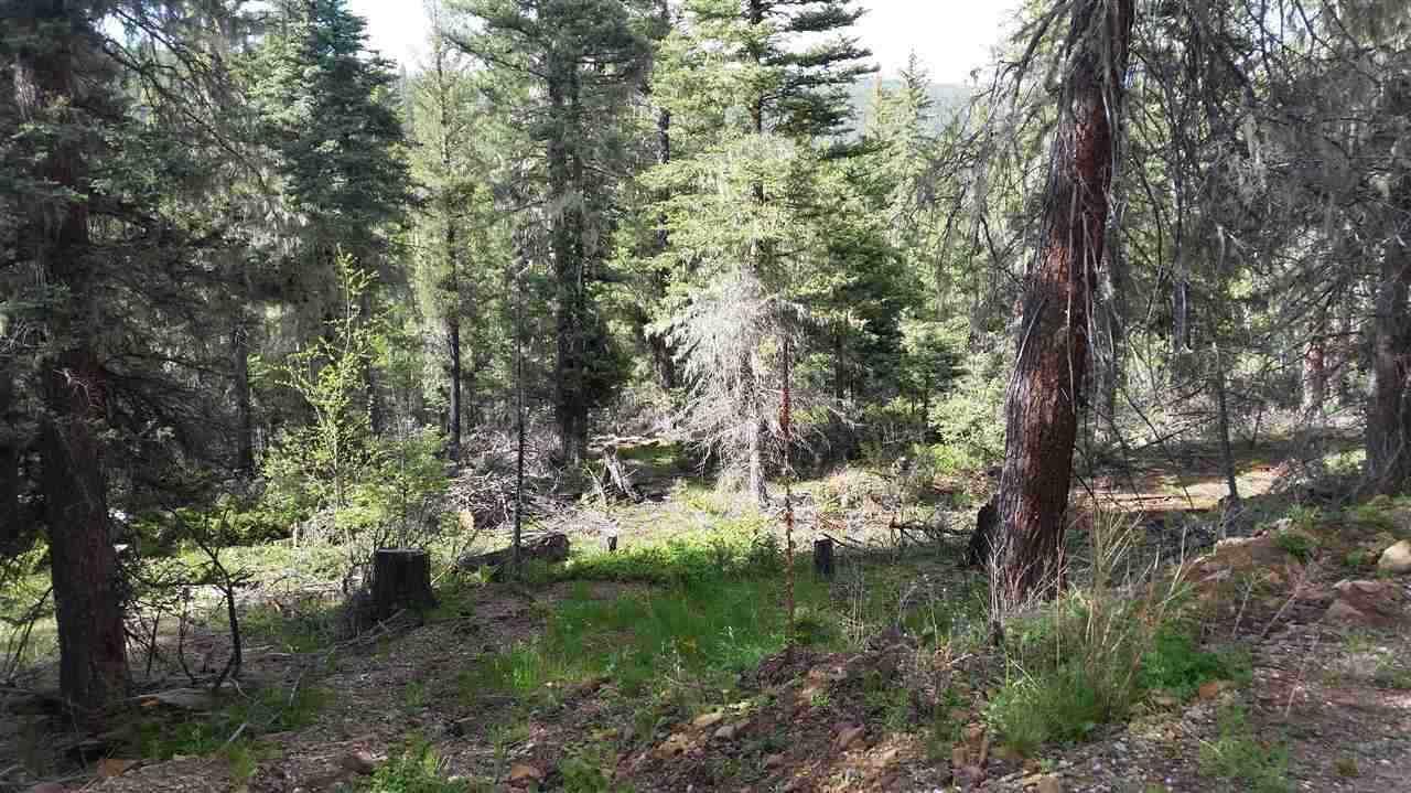 4 Circle Drive, Taos, NM 87571