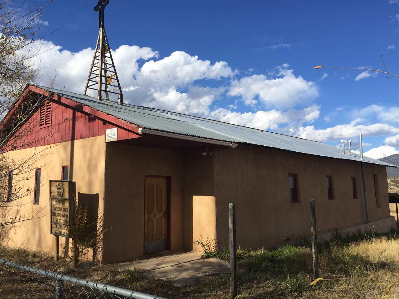 New mexico taos county penasco - Pe Asco Area