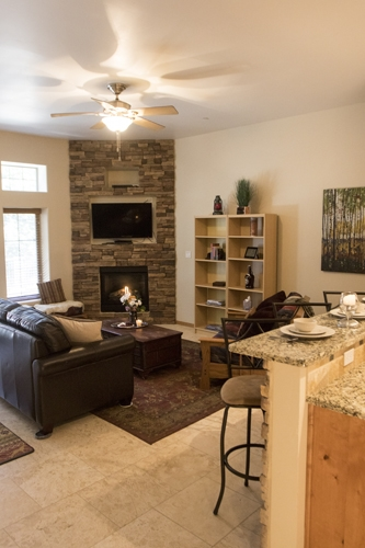 37 Twining, Taos Ski Valley, NM 87525