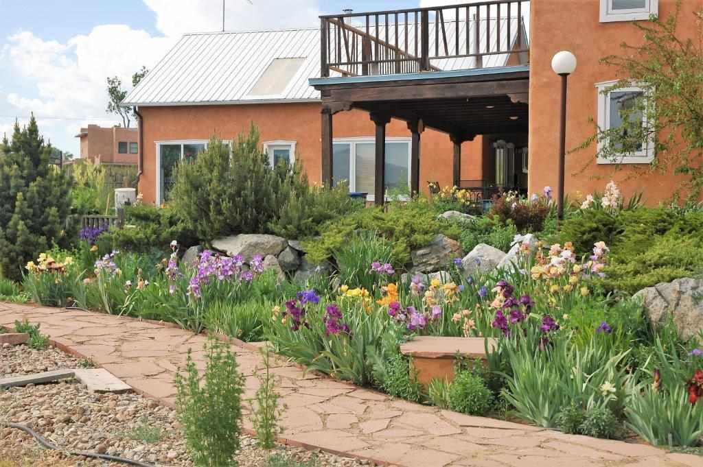 Taos Real Estate, MLS 99511