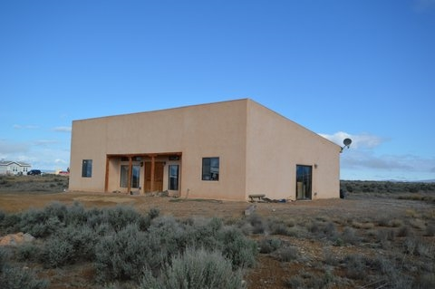Taos Real Estate, MLS 99663