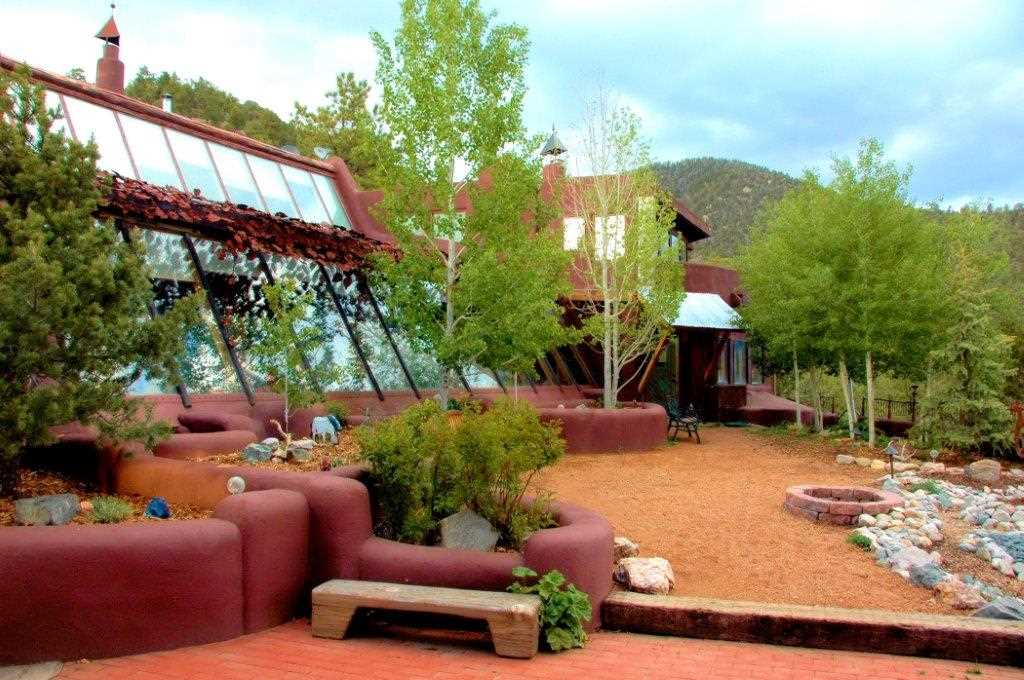 Taos Real Estate, MLS 99717