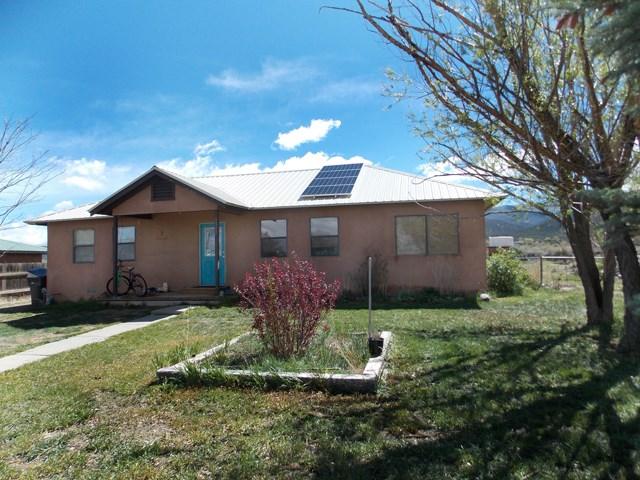 1311 Delicado, Taos, NM 87571